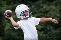 Leominster Youth Football